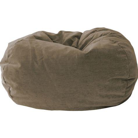 bean bag sofa chair corduroy bean bag chair small in bean bag chairs