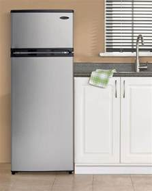 Apartment Size Refrigerator by 66 Best Danby In The Home Images On Kitchen