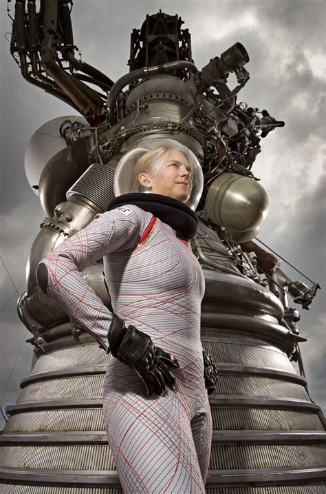 spacesuit dava newman mit leadership center