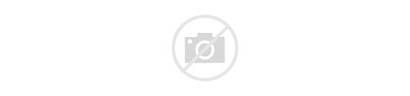 Cargo Cd Svg Pixels Wikimedia Commons Nominally