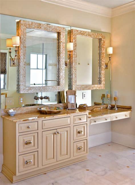 Wonderful Frameless Wall Mirror Large Decorating Ideas