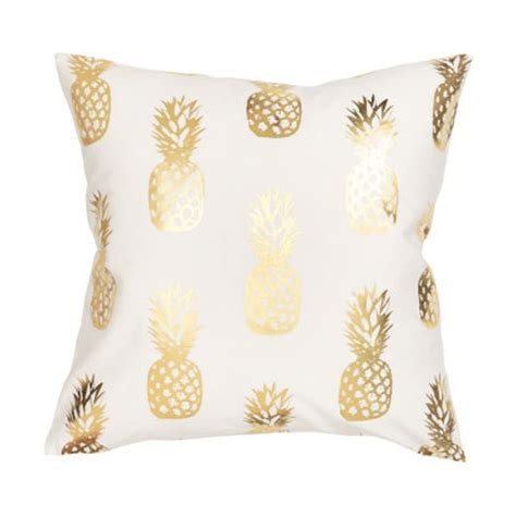 1342 Best Pillows And Poufs Images On Pinterest Merino