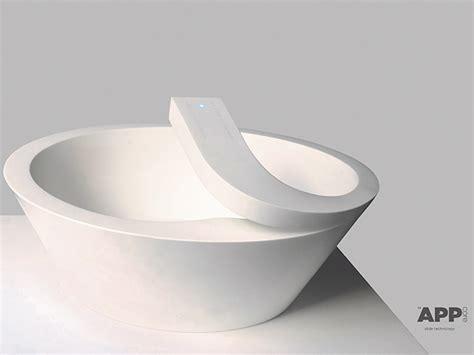 andreoli corian designer washbasin app andreoli corian 174 solid surfaces