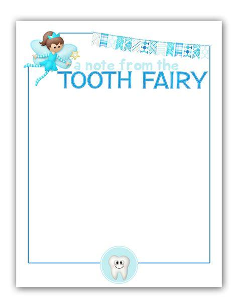 mk designs blog tooth fairy stationary  printable