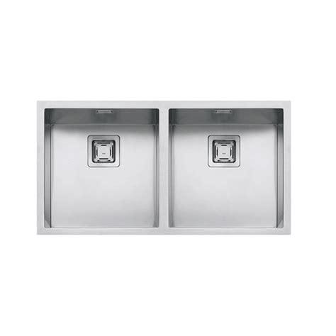 abey kitchen sinks abey cubo bowl sink bathroom supplies in brisbane 1138