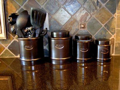 bronze kitchen canisters 17 best images about diy rubbed bronze on soaps hardware and kitchen canisters