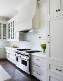 idea kitchen cabinets ikea kitchen cabinets transitional kitchen michael howard