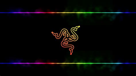 Razer Chroma Animated Wallpaper - wallpaper razer chroma