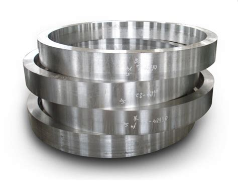 Rolled Rings  How Are They Made?  Forgings  Ferralloy, Inc. Duct Tape Rings. Ocean Wedding Rings. Movie Star Rings. Art Deco Wedding Rings. Alphabet Rings. Cursive Name Engagement Rings. Custom Designed Wedding Rings. Cultured Pearl Wedding Rings