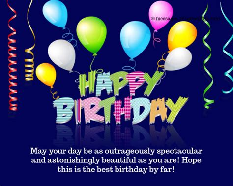 birthday wishes images  greetingscom