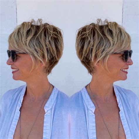 coupe de cheveux femme 50 ans 2017 90 and simple hairstyles for 50 hair hair cuts hair cuts