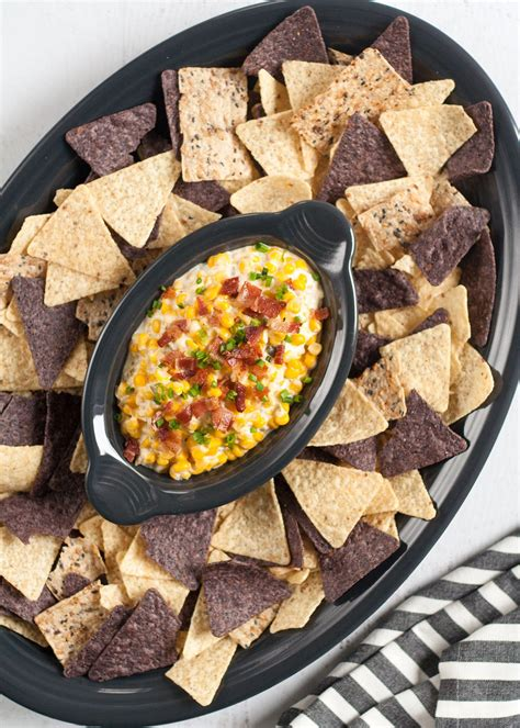 Extra Large Oval Platter - Fiesta Factory Direct