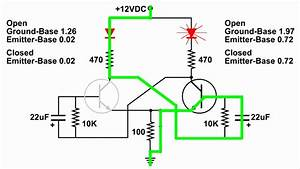 Jeep Wiring Diagrams Schematics Youtube