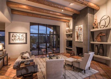 Native American Living Room Decor [peenmediacom]