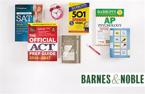 barnes and noble free shipping barnes noble save 40 one item plus free shipping