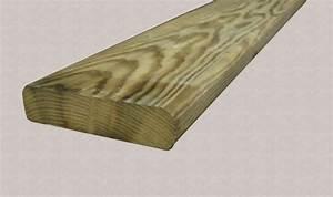Lame De Terrasse Bois Classe 4 Leroy Merlin : produit rion ~ Melissatoandfro.com Idées de Décoration