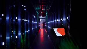Kabel Deutschland Einloggen : vodafone kabel deutschland st rung auch nach zw lf stunden noch immer nicht komplett behoben ~ Orissabook.com Haus und Dekorationen