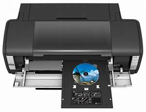 Epson stylus photo 1410 photo review for Dvd sticker printing