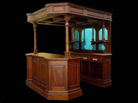 menu0027s cave bar furniture ideas v tavern home bar pub