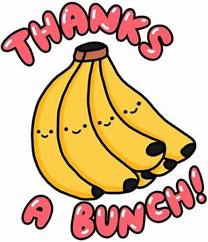 Thank Thanks Illustration Sticker Gifs Thankyou Idil