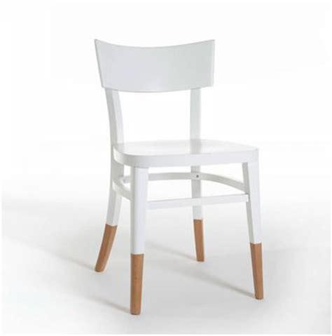redoute chaise chaises la redoute soldes 28 images promo chaises la