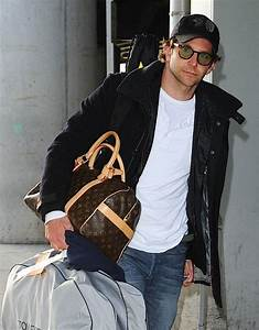 don 39 t leave home without it and their louis