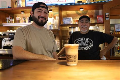 Save up to 25% on coffee delivery. San Antonio Coffee Shop Bridges the Gap in the Barrio