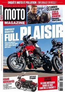 Moto Et Motard : moto magazine n 327 mai 2016 moto magazine leader de l actualit de la moto et du motard ~ Medecine-chirurgie-esthetiques.com Avis de Voitures
