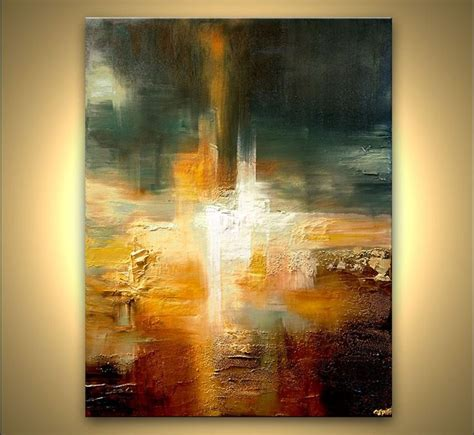 25 best ideas about abstract paintings on abstract abstract sle