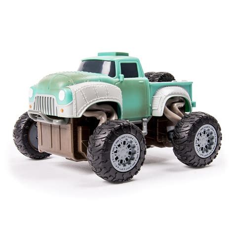 monster truck videos for giveaway monster trucks movie toys and party ideas