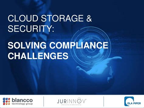 Cloud Storage & Security Solving Compliance Challenges. Customer Service Success Stories. Highest Money Market Savings Rates. How Do I Get Domain Name Lipo 6 Black Reviews. Industrial Mechanic School Provo Auto Repair. Cosmetic Surgery In Miami Fl. Business Law Masters Degree Settle Irs Debt. Health Insurance Asheville Top Down Analysis. Grain Free Dog Food Canada Ipower Web Hosting