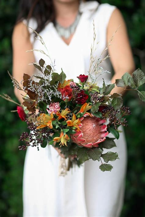 5005 how to make wedding bouquets 1000 images about autumn wedding on 5005