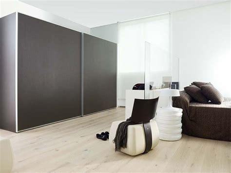 Progettazione E Arredamento Interiosarmadio,sedie,tavoli