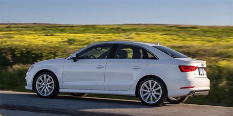 audi   buy review consumer guide auto