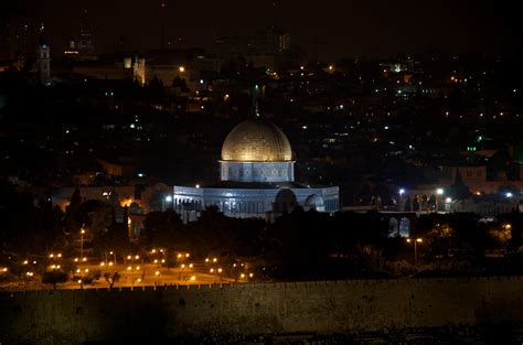 educational opportunities tours gallery holy land