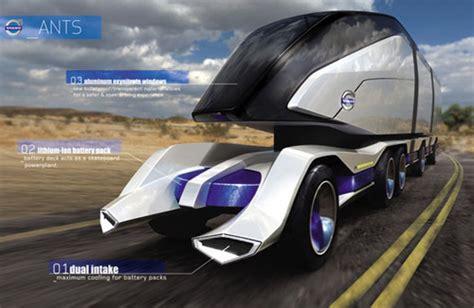 future transportation seltech