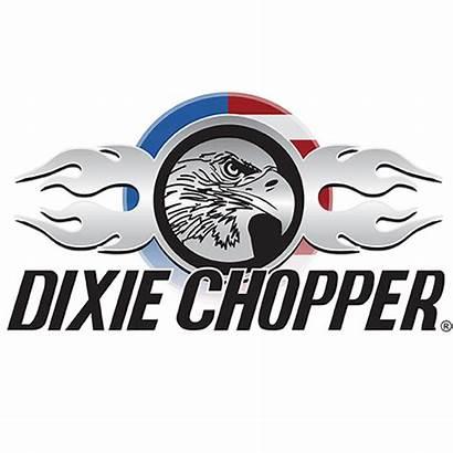 Dixie Chopper Mulching Kit Clutch Dup Wheel