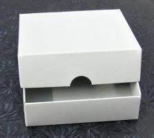Geschenkschachtel Mit Deckel : geschenkschachteln st lpdeckel box quadratisch 10x10 cm geschenkschachtel online shop ~ Markanthonyermac.com Haus und Dekorationen