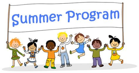 summer school programs for ladysmith family and friends ladysmith family and friends resources
