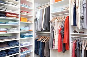 closet organization ideas for a functional uncluttered With organize your closet with these closet organizers ideas