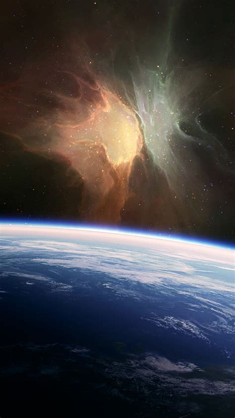 space wallpaper windows   images