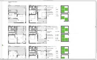 in apartment house plans 12 weeks 1 design 049 modular apartment plans