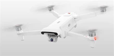 fimi  se  arrivato il successore pieghevole dello xiaomi mi drone  quadricottero news