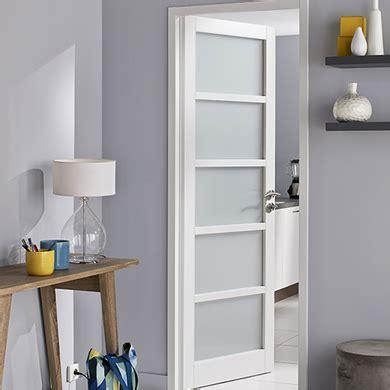 porte cuisine lapeyre porte exterieur lapeyre portes battantes portes lapeyre