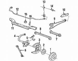 Acura Legend Power Steering Diagram  Acura  Free Engine