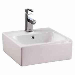 Bauhaus Wasserhahn Küche : k che waschbecken bauhaus ~ Sanjose-hotels-ca.com Haus und Dekorationen