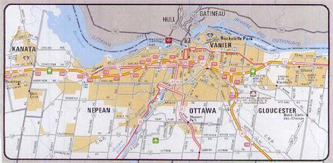 ottawa map world map weltkarte peta dunia mapa del