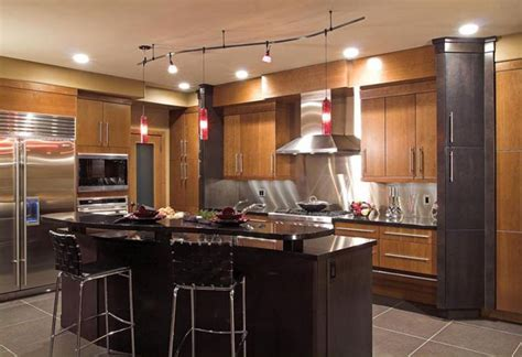 Kitchen Lighting Trends: LEDs ? Loretta J. Willis, DESIGNER