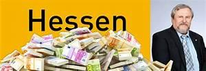 Kv Hessen Online Abrechnung : niederlassungsf rderung ist doch populismus hoch drei medical tribune ~ Themetempest.com Abrechnung
