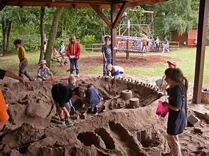 Bauen Für Kinder : bauen f r kindergarten kreative ideen f r ~ Michelbontemps.com Haus und Dekorationen